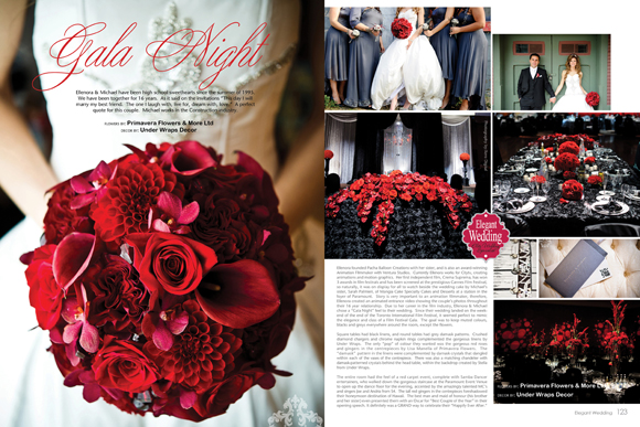 blog_elegantwedding