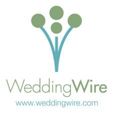 WeddingWire-vert-url
