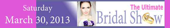 ultimatebridalshow