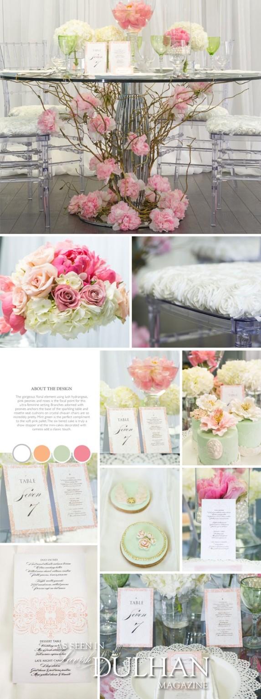 Pretty-Pastel
